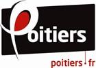 Grand Poitiers réservoir nettoyé